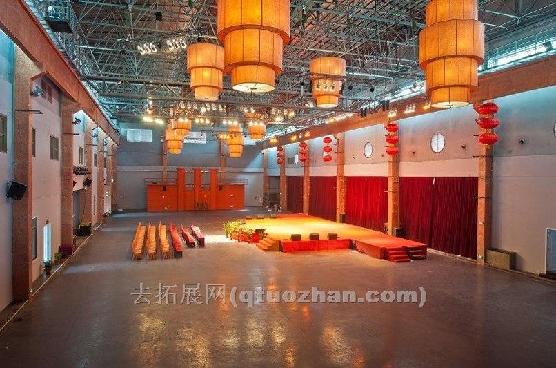 亚运大舞台会议室.jpg
