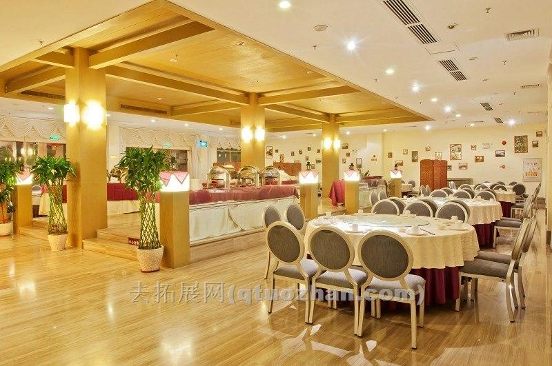 悦水厅 餐厅.jpg
