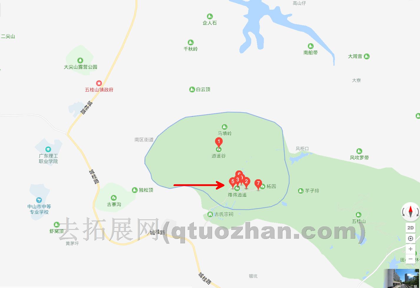 地图02.png