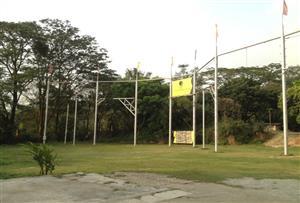 广州华南植物园拓展训练基地-拓展训练场地设施介绍