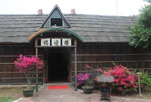 廣州南沙永樂農莊拓展訓練基地-南沙永樂農莊酒店標準間客房介紹