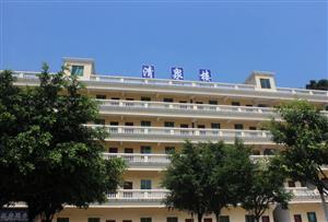 酒店客房设施介绍