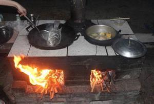 廣州南沙永樂農莊拓展訓練基地-南沙永樂農莊燒烤、野炊場介紹