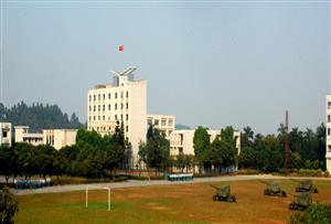 廣州番禺國防教育訓練基地-廣州番禺國防教育基地環境介紹
