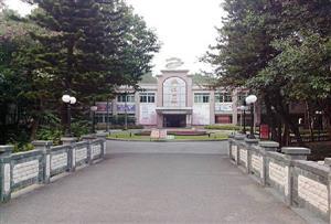 广州龙逸山庄拓展训练基地_拓展、会议、商务活动和度假的好去处。