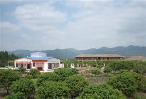 廣州從化喜樂登拓展訓練基地_具有專業拓展訓練和休閑度假兩大功能的基地