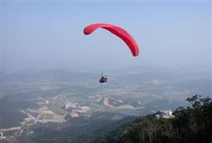 惠州惠东日月湖拓展训练基地_珠三角地区真正的支持海陆空全天候拓展基地